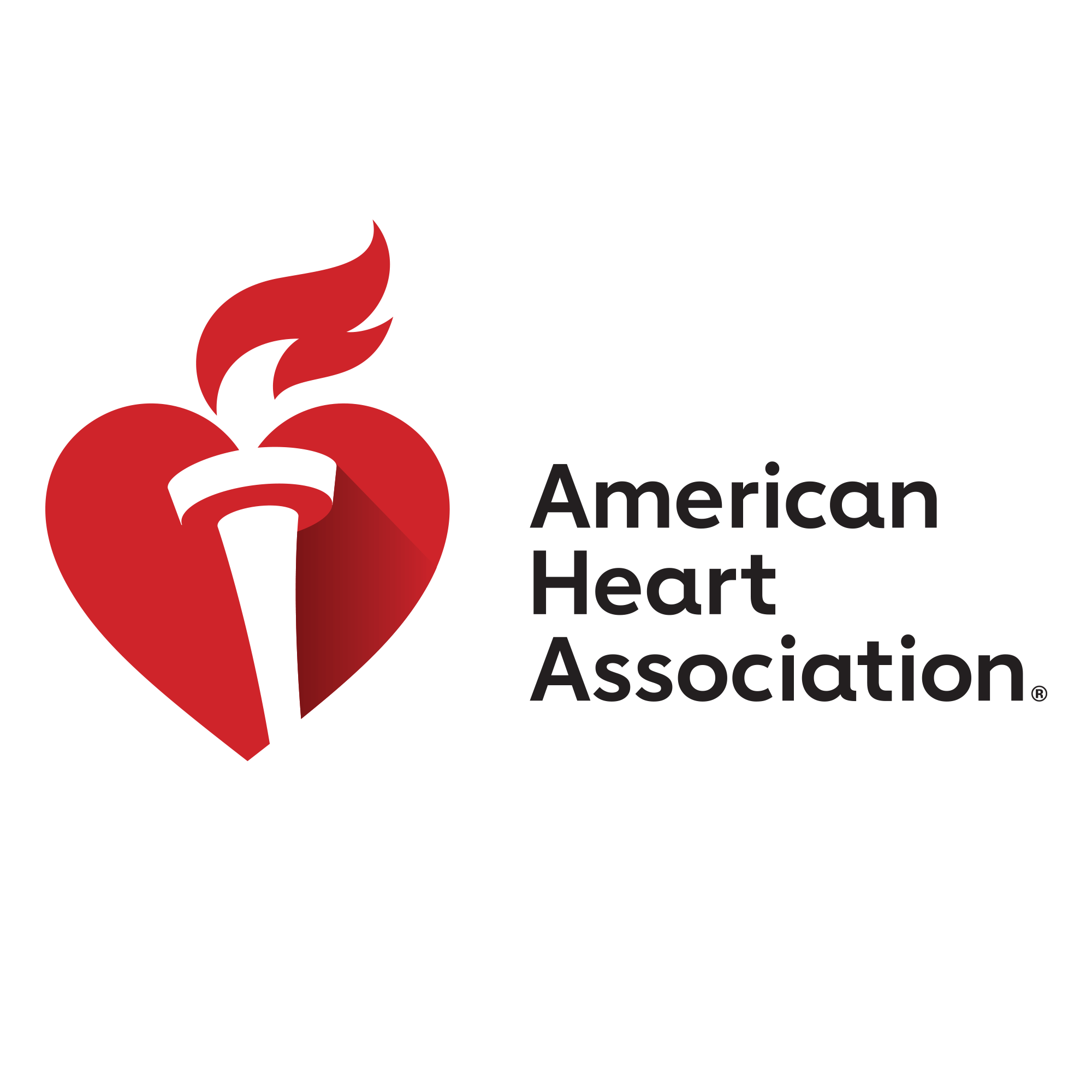 The American Heart Association: Ways to Play