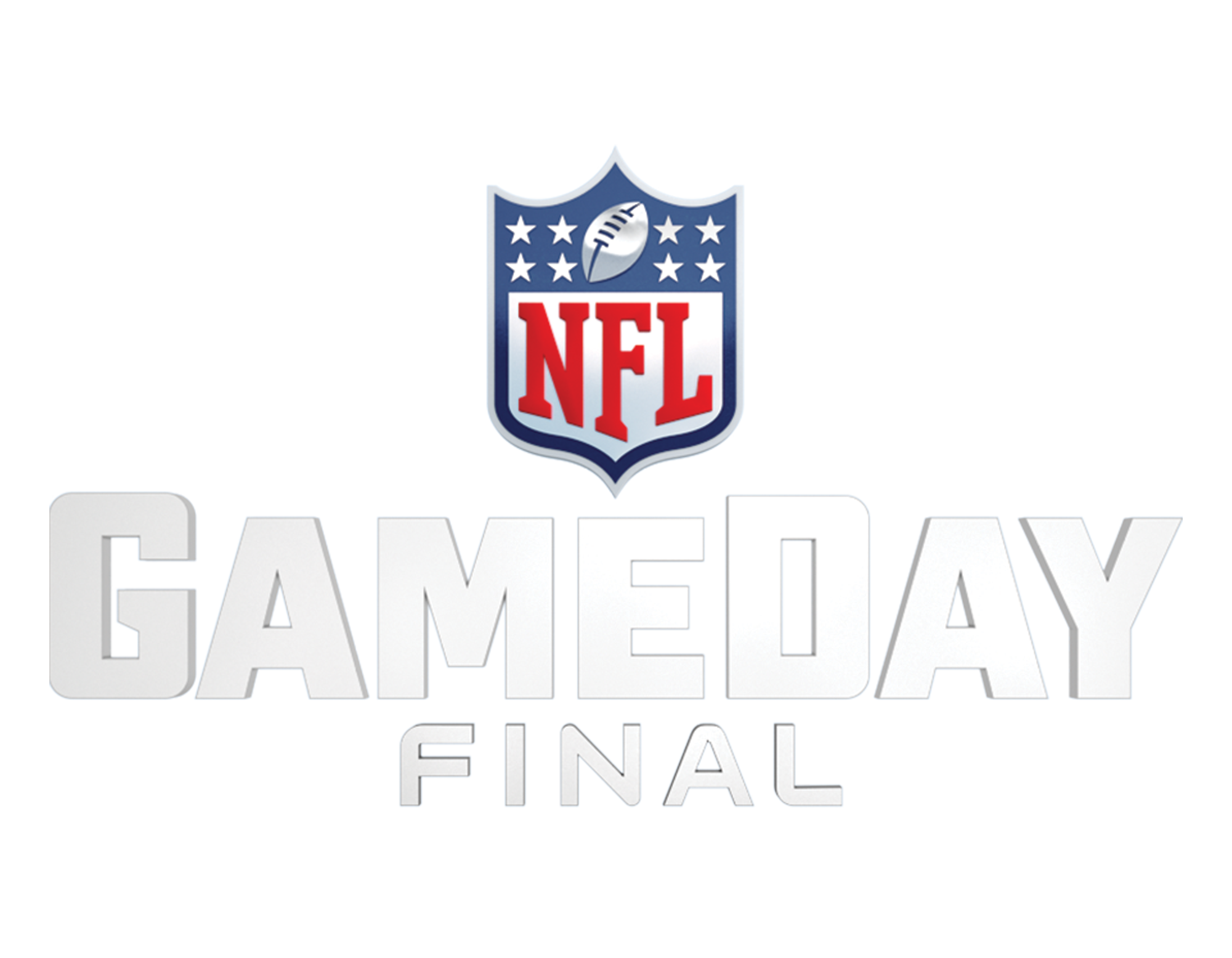 NFL GAMEDAY FINAL | SUNDAYS 11:30PM ET