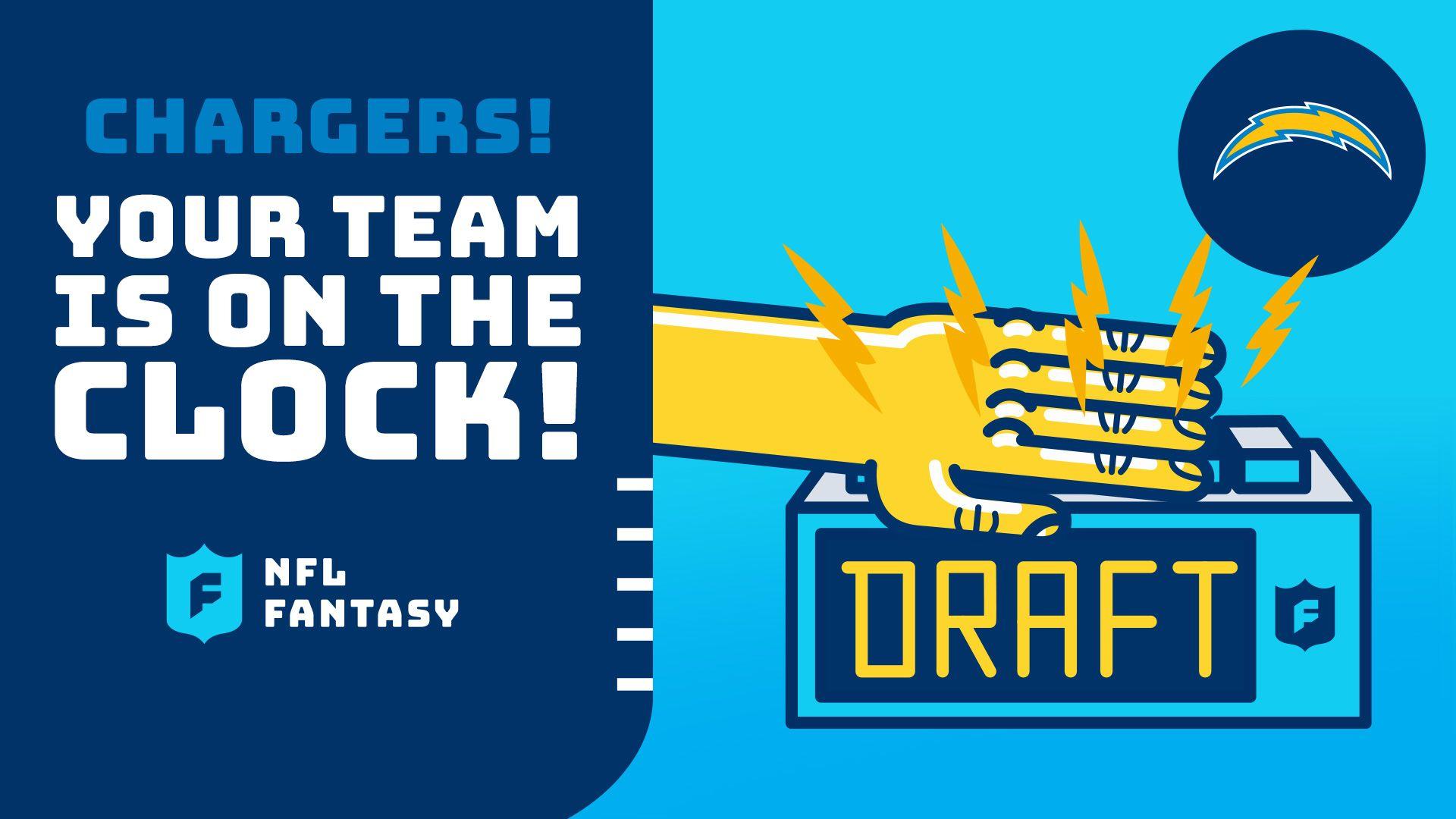 Fantasy_Draft_ZOOM_BG_Team1_LAC