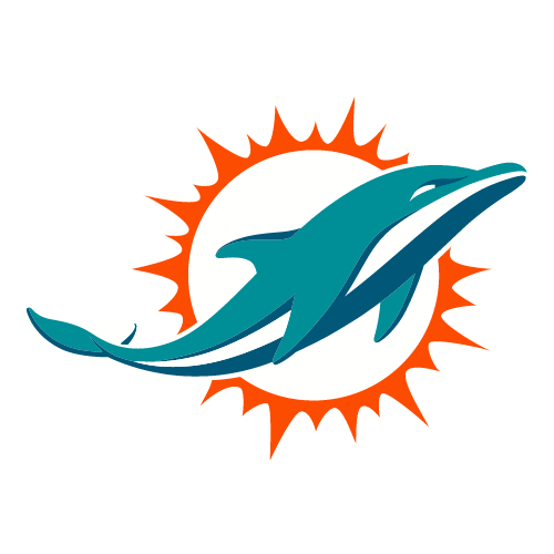 Logo_Club_Miami Dolphins_2020_mia-primary_svg