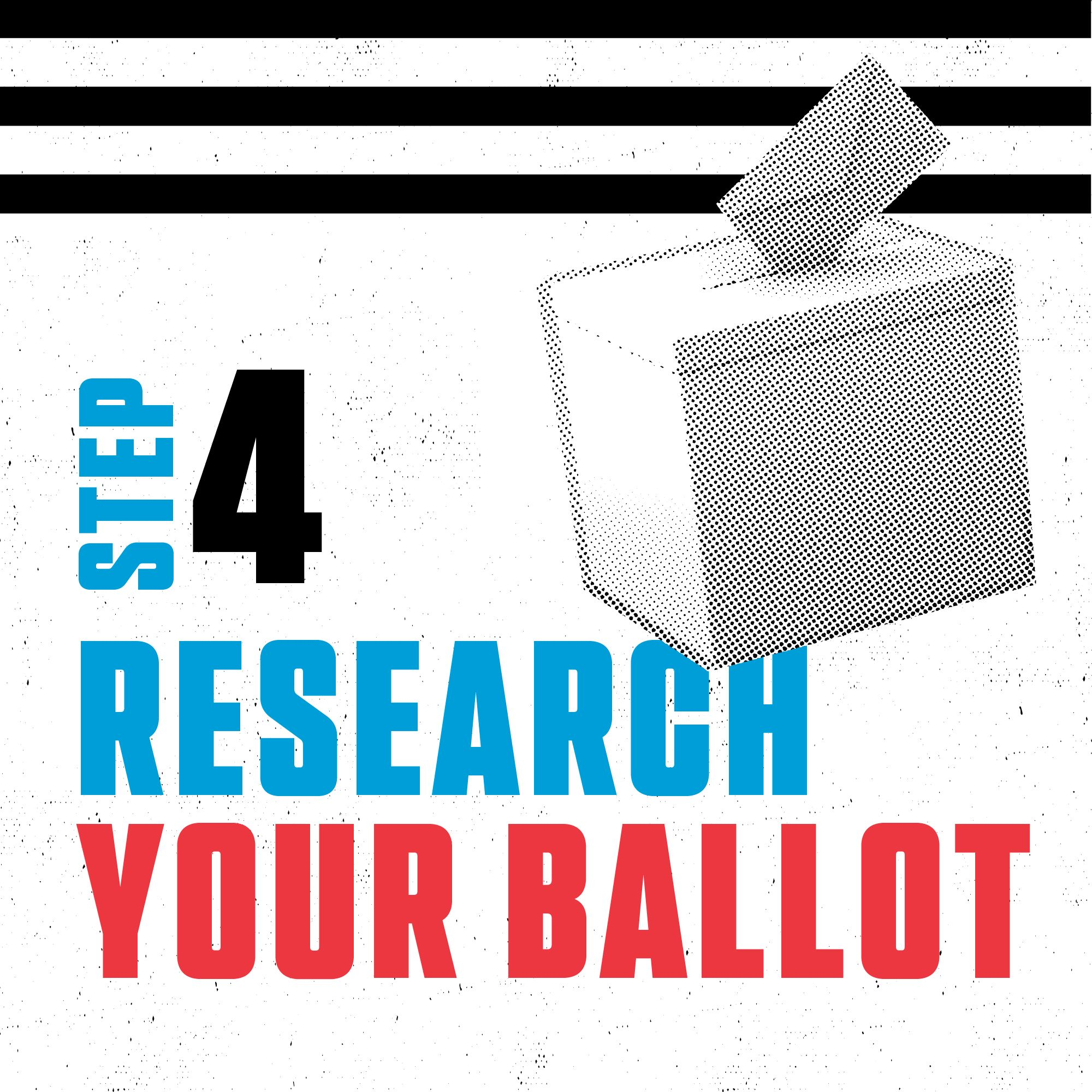 NFLVotes_Step4_new