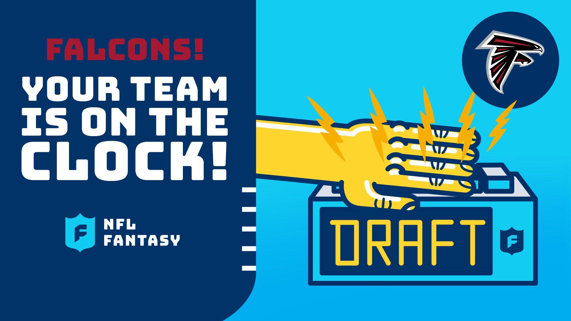 Fantasy_Draft_ZOOM_BG_Team1_ATL