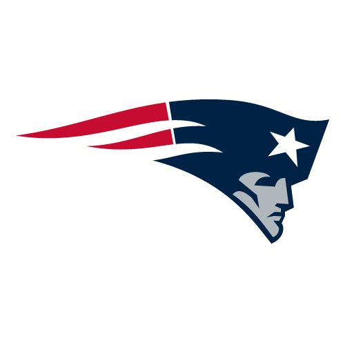 Logo_Club_New England Patriots_2020_ne-primary_svg