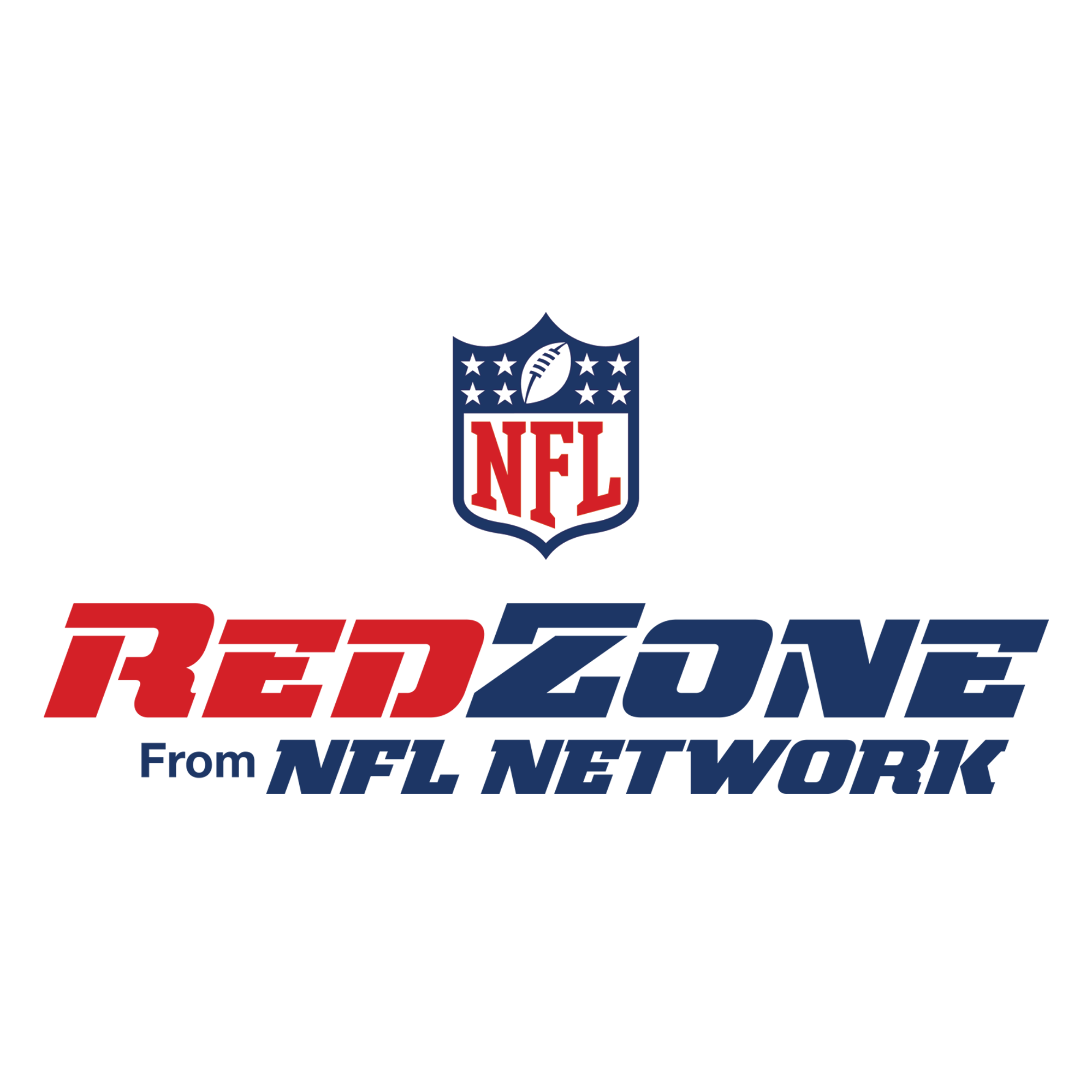 Logo_Show_RedZone_2020_Stacked