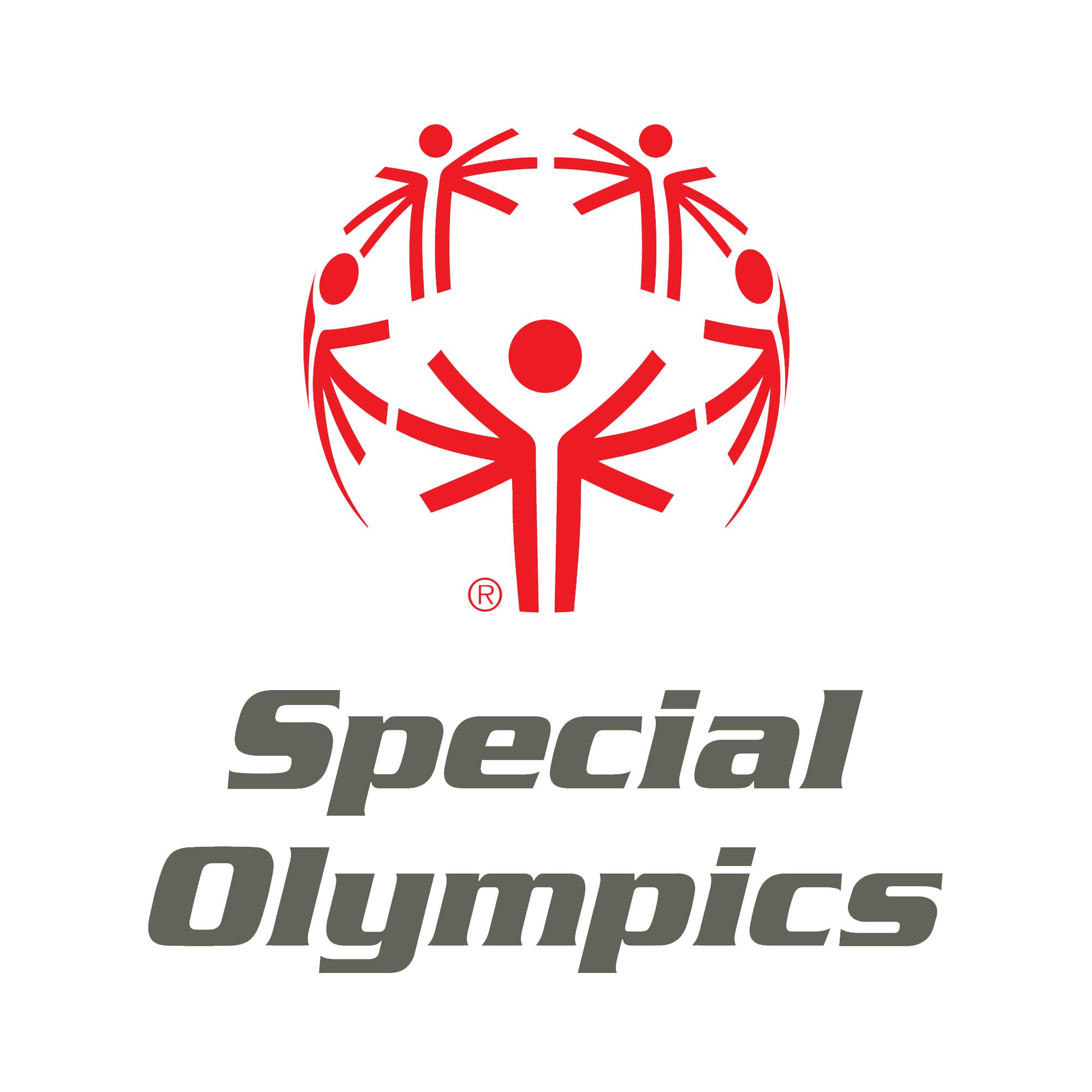 Logo_Play60_Logos_SpecialOlympics