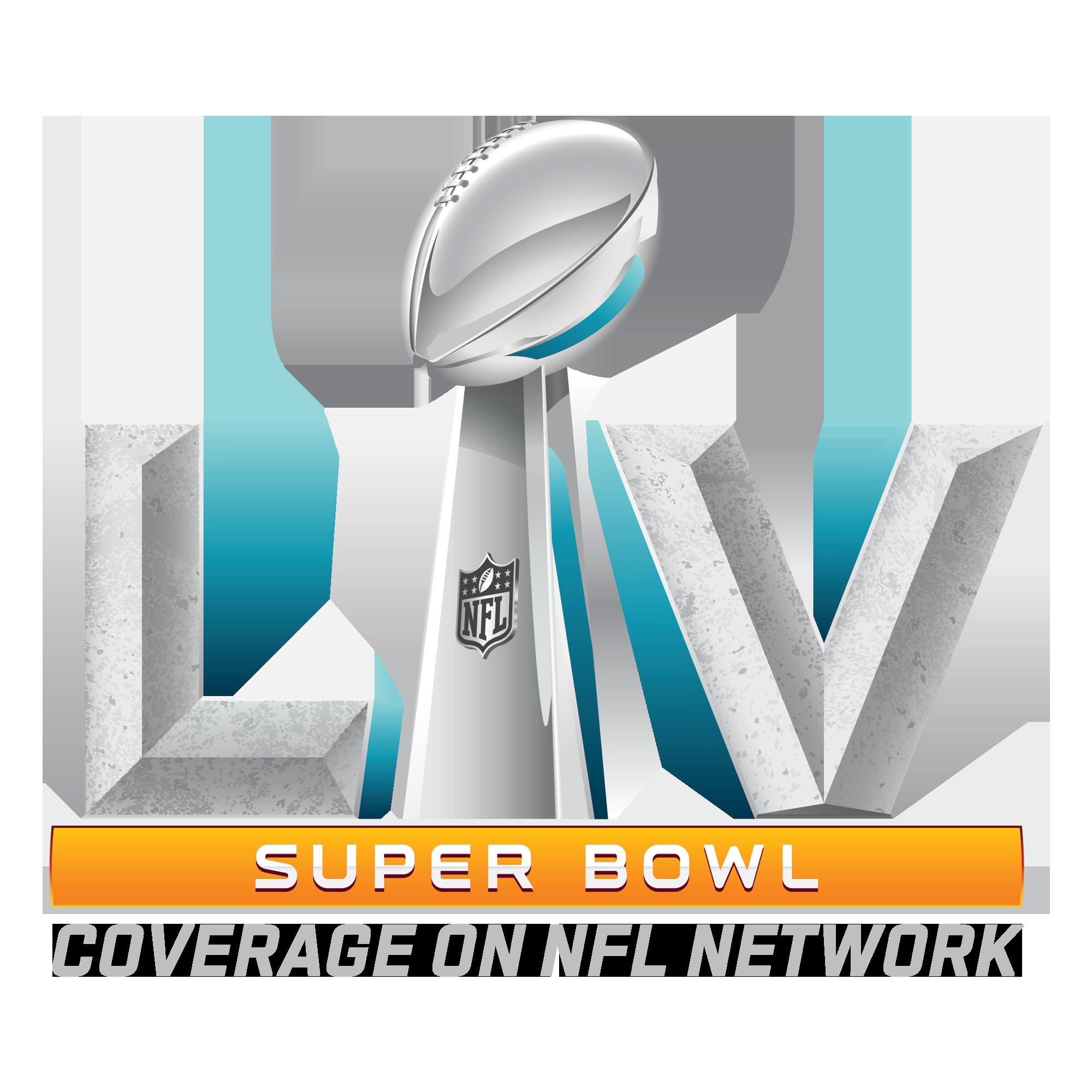 Logo_Event_SB55_2020