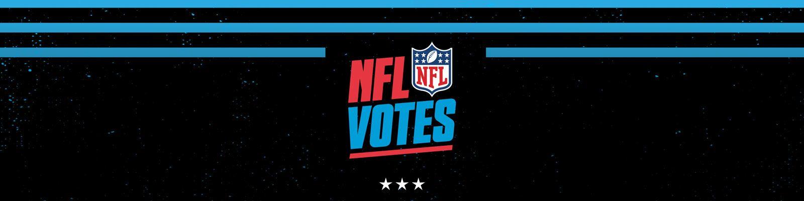 Masthead_votes_2020_header_JPG