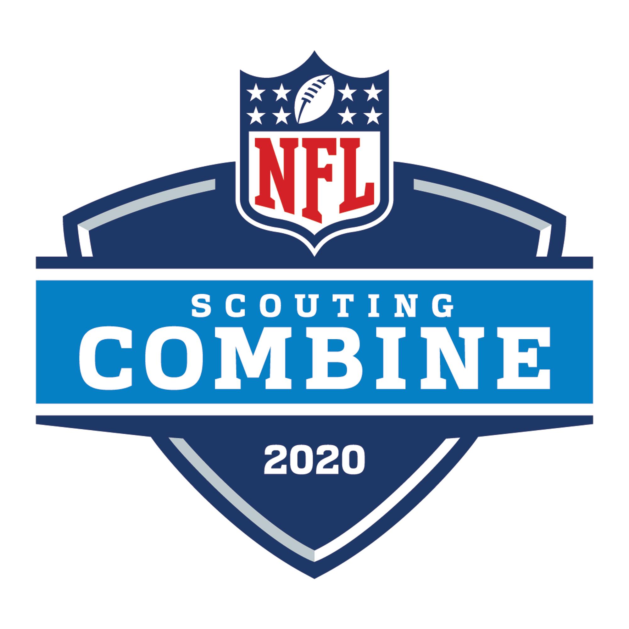 Logo_Event_Combine_2020