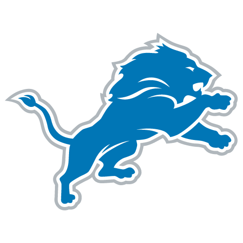 Logo_Club_Detroit Lions_2020_det-primary_svg