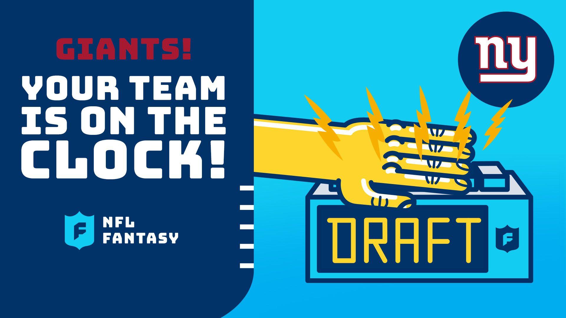 Fantasy_Draft_ZOOM_BG_Team1_NYG