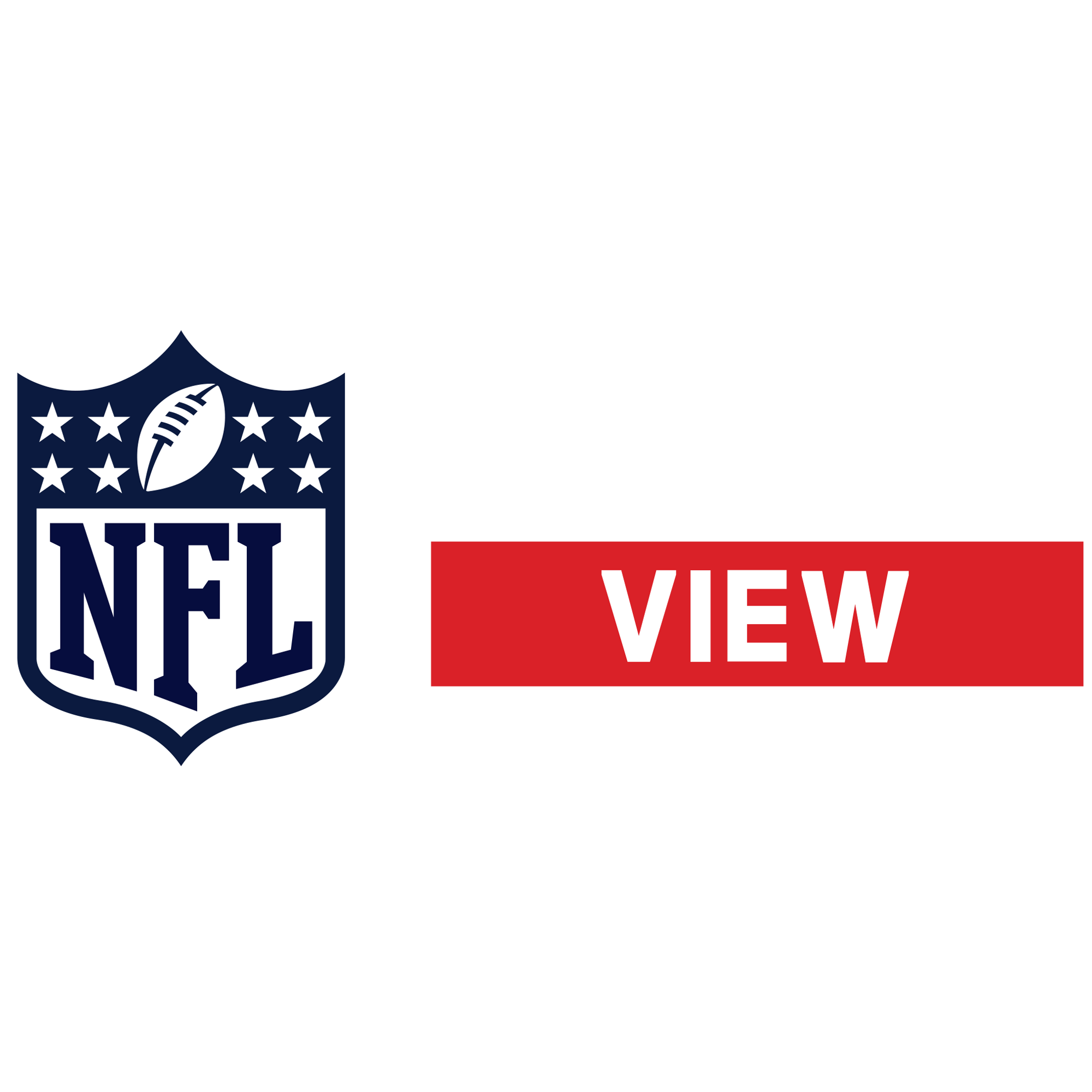 GameDayView_RGB_Stacked_Color_white