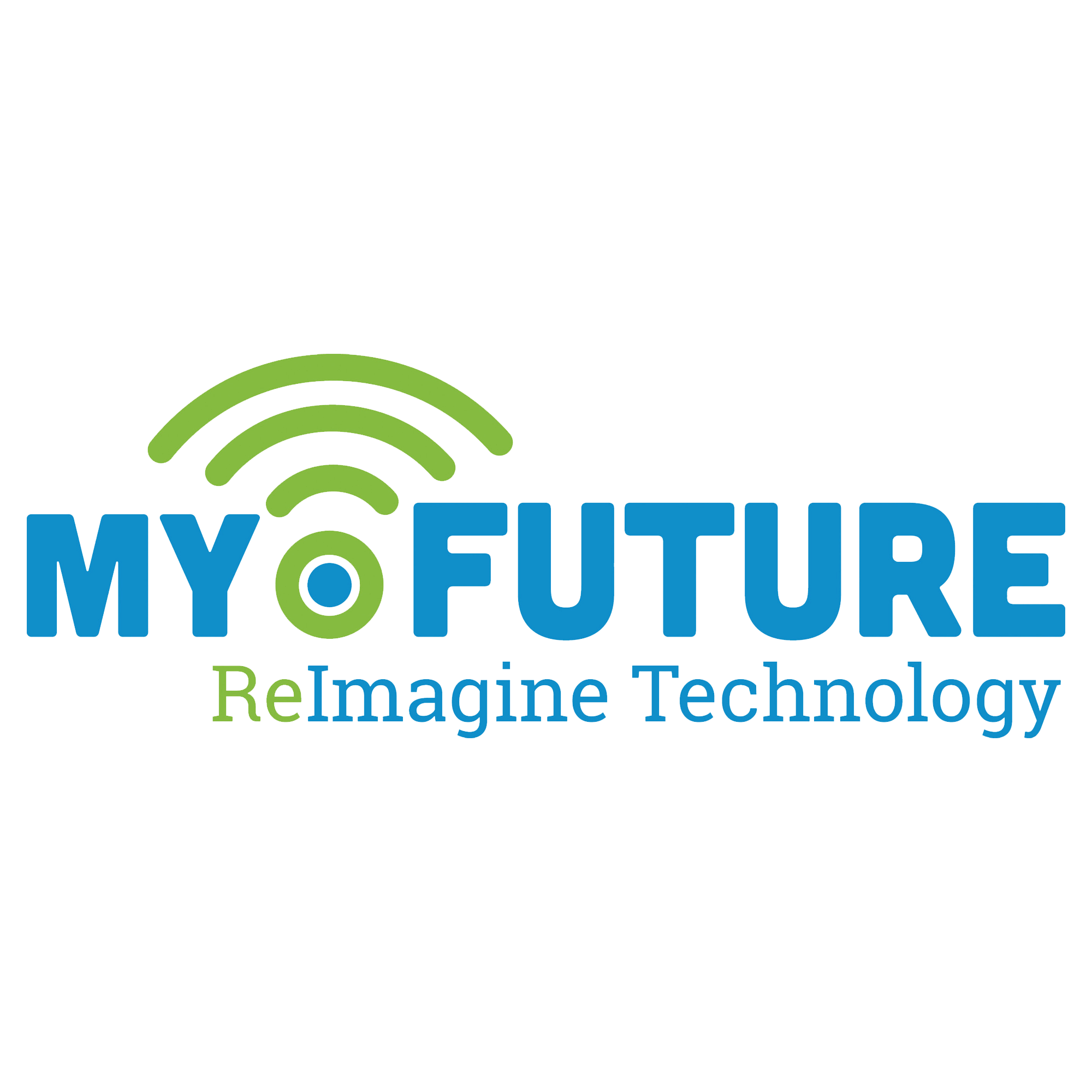 Fun Digital Platform