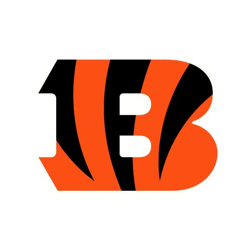 Logo_Club_Cincinnati Bengals_2020_cin-primary_svg