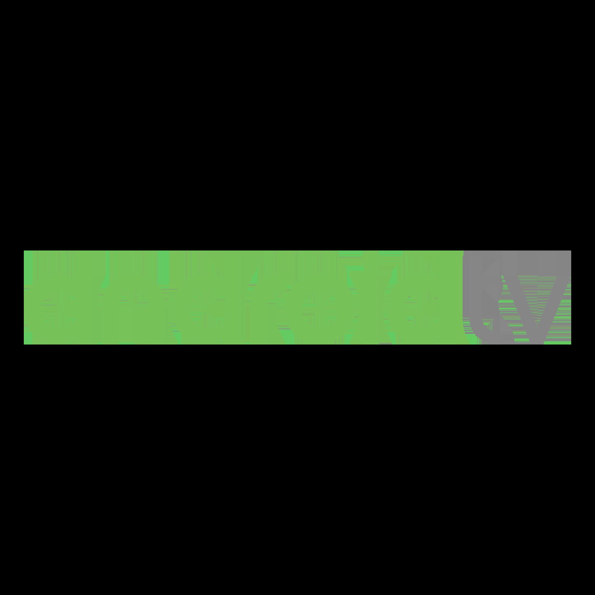 Logo_Affiliate_AndroidTV