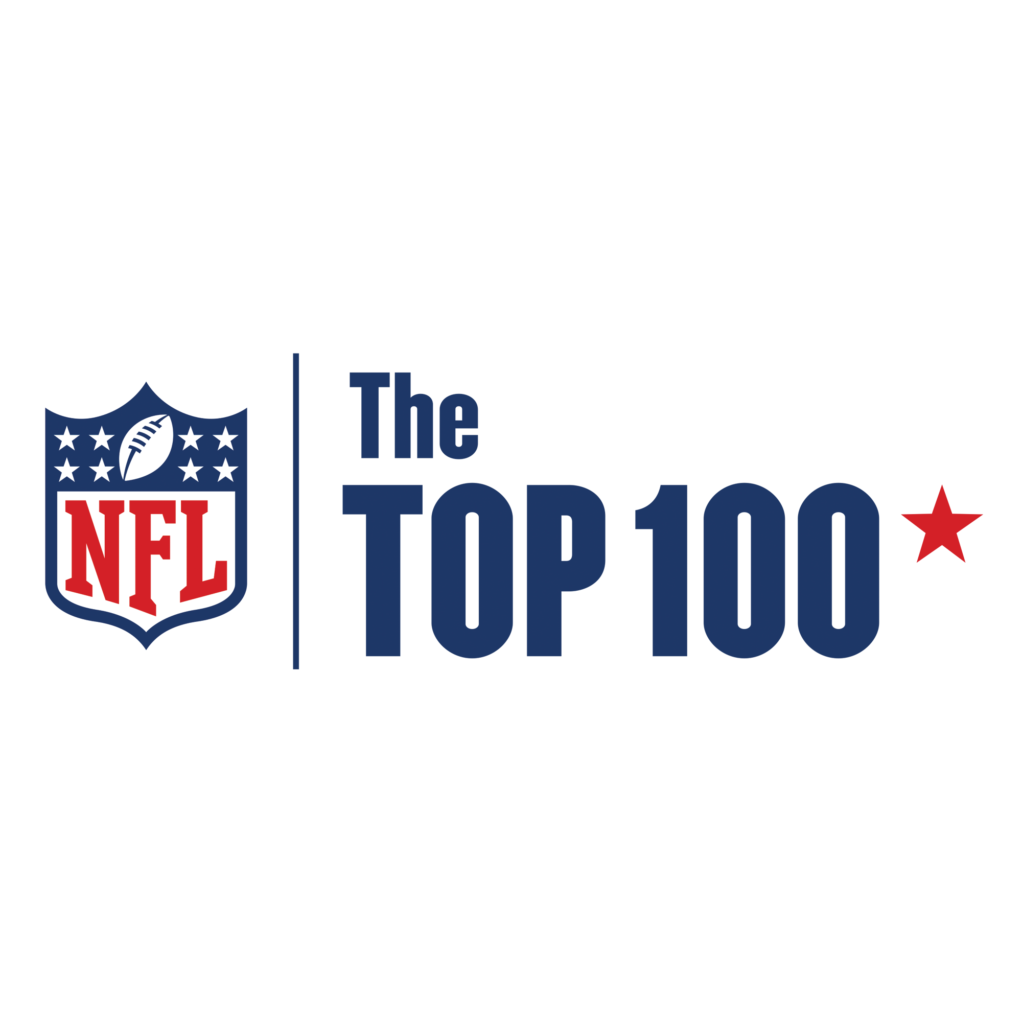 Logo_Show_Top100_2019