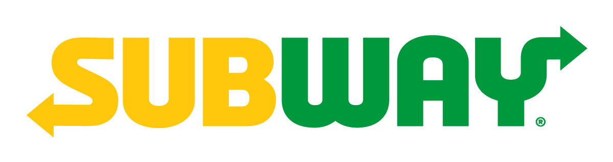 SubwayLogotype_YellowGreen_RGB
