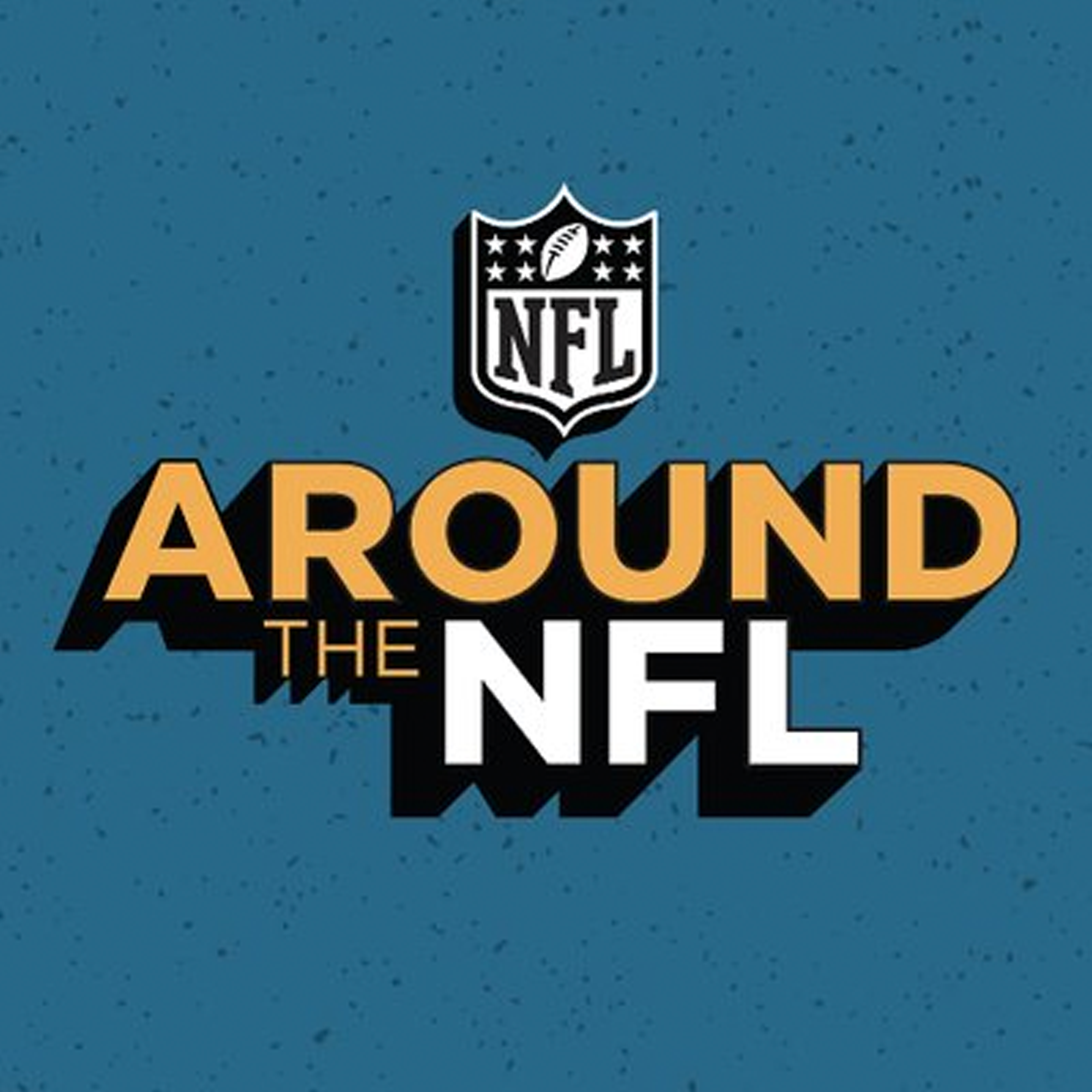 Around the NFL Podcast