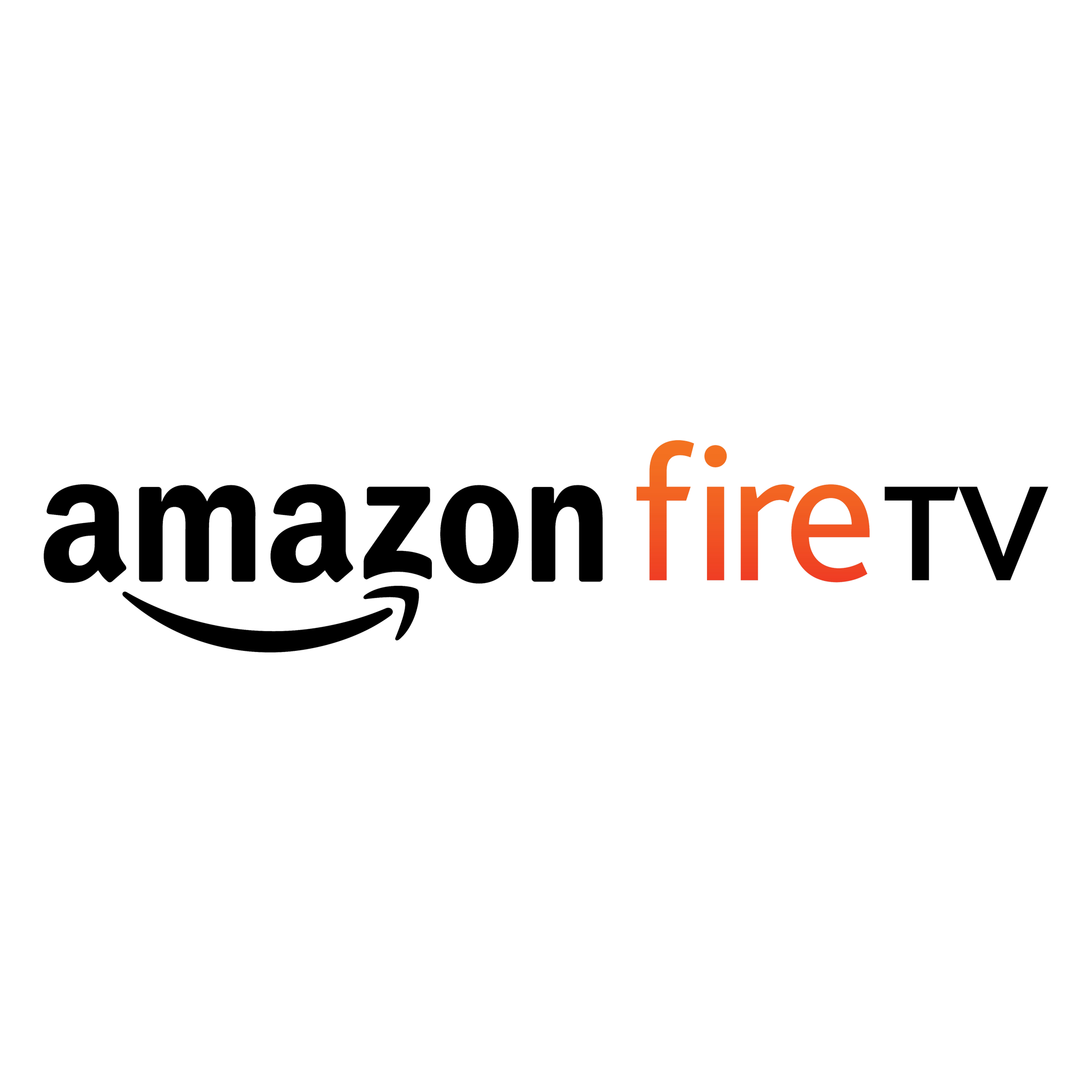 Logo_Affiliate_AmazonFireTV