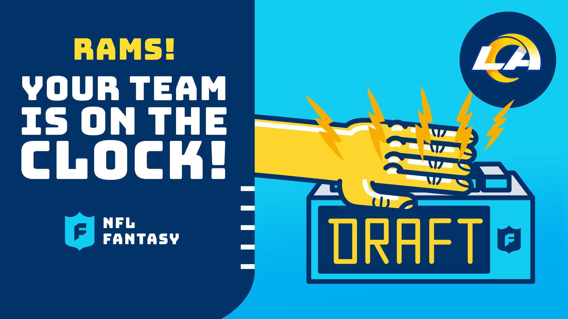 Fantasy_Draft_ZOOM_BG_Team1_LAR