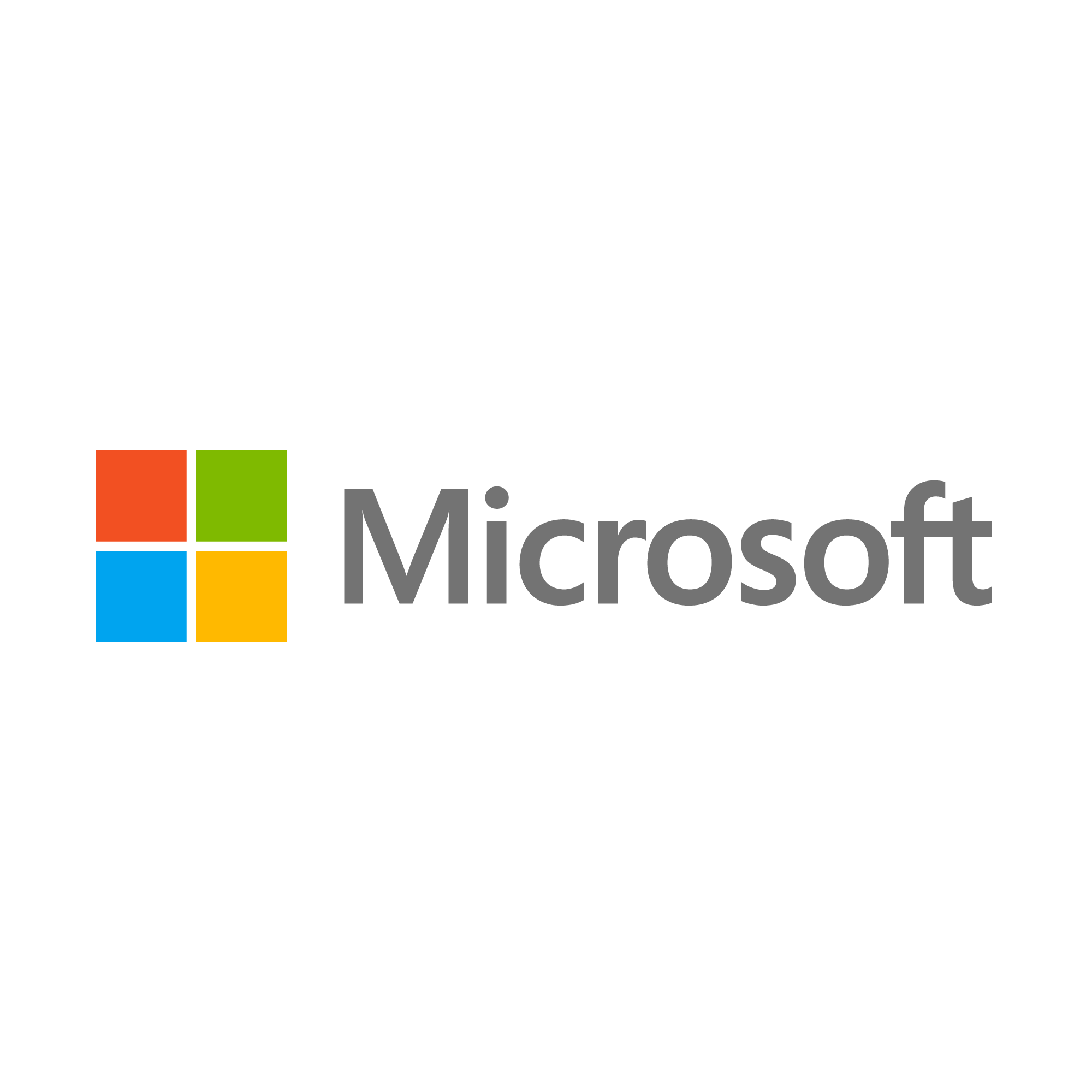 Microsoft_2000
