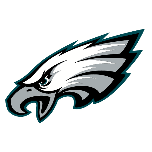 Logo_Club_Philadelphia Eagles_2020_phi-primary_svg