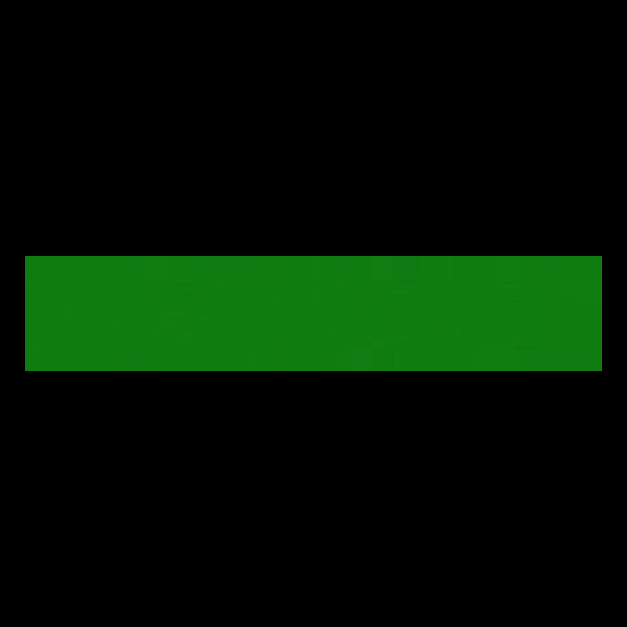 Logo_Affiliate_XboxOne