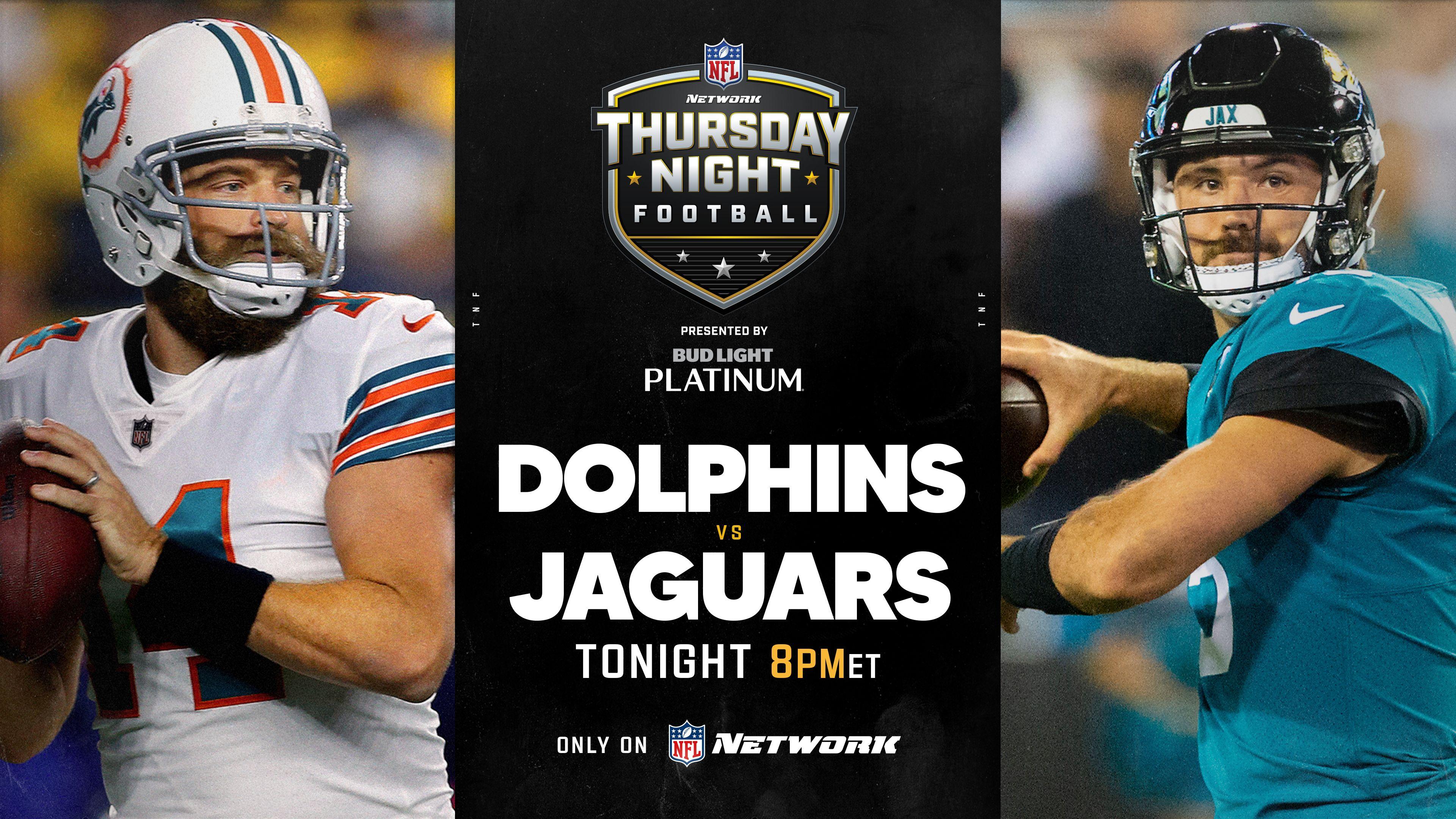 082-NFL-Network-Website-Hero-Image-3840x2160-Tonight