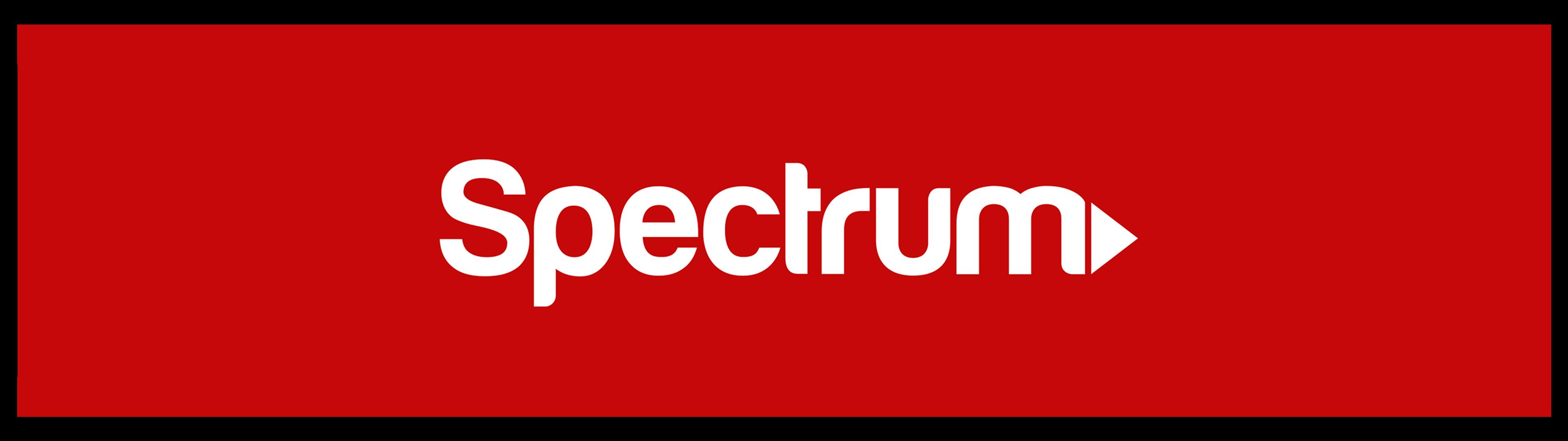 Logo_Affiliate_Spectrum