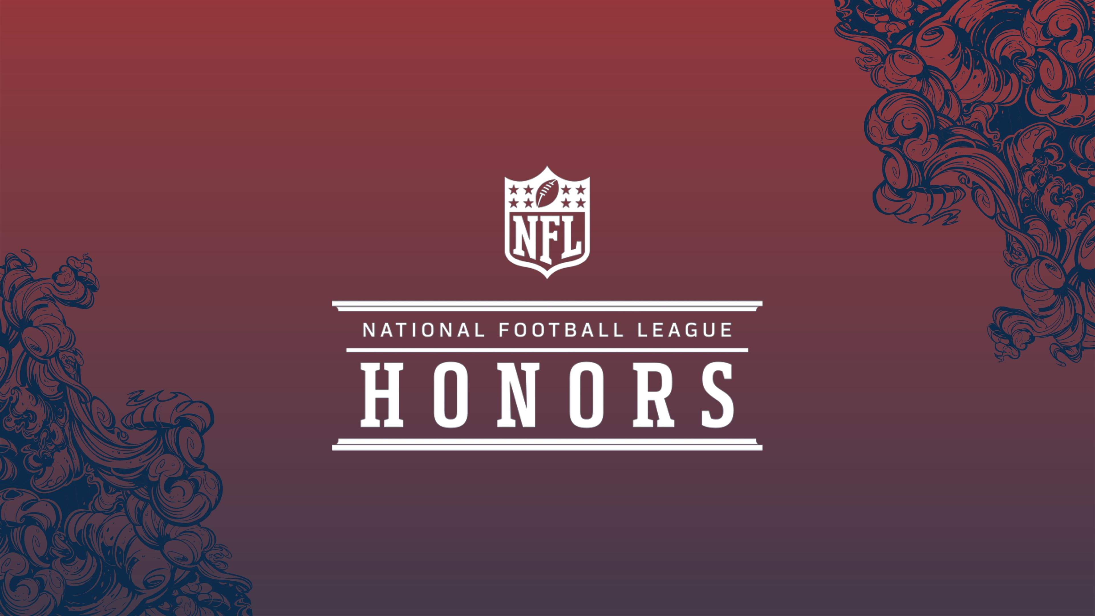 10th Annual NFL Honors