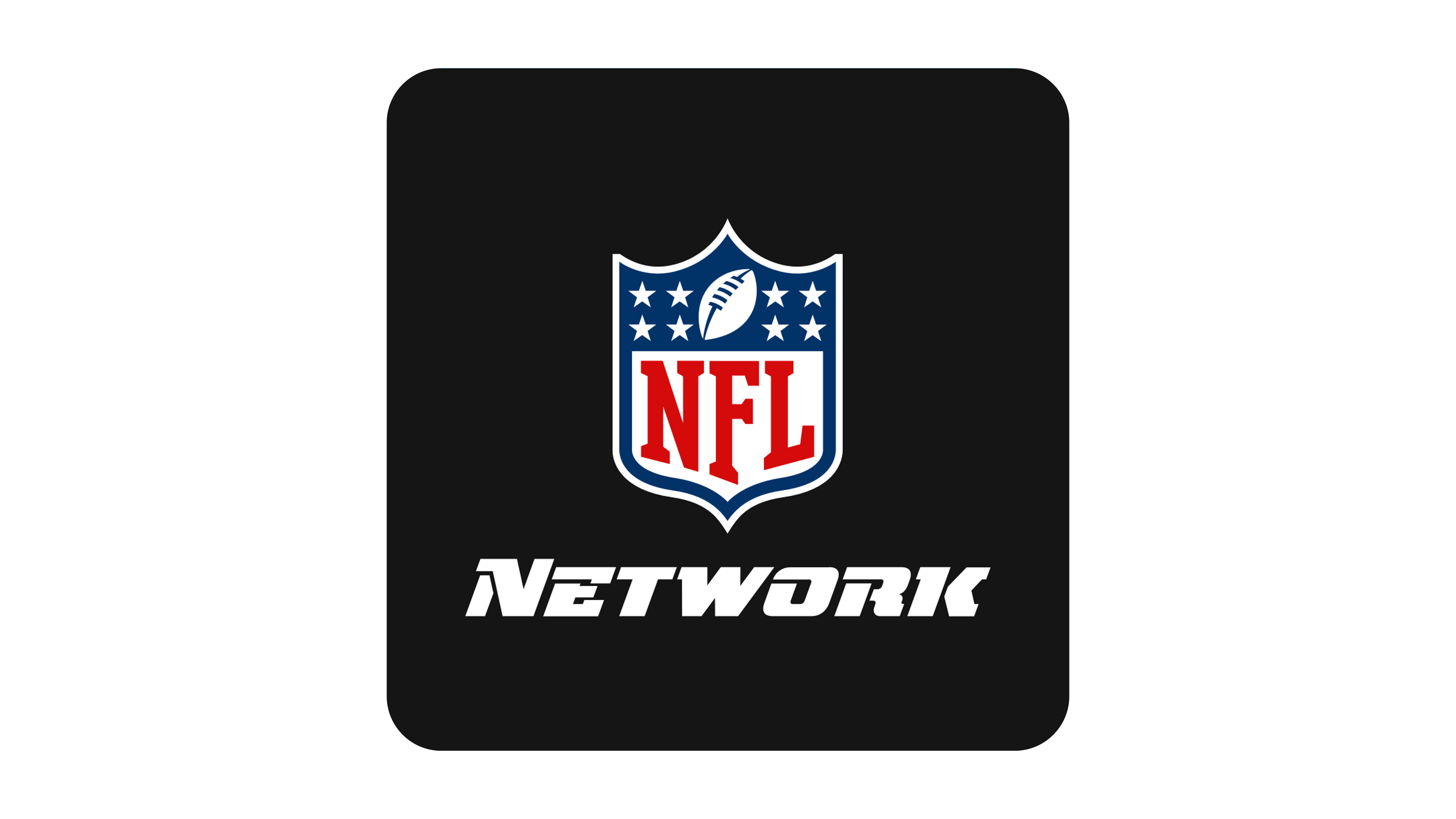Logo_App_NFLNetwork_2020