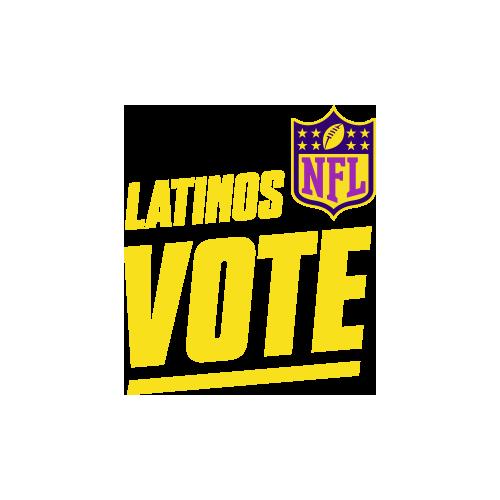 FutbolAmericano_LatinosVote_Logo_re (1)