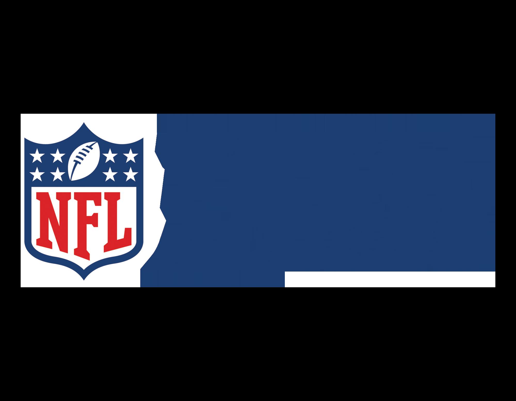 NFL TOTAL ACCESS | MON, TUES, WED, FRI 7PM ET