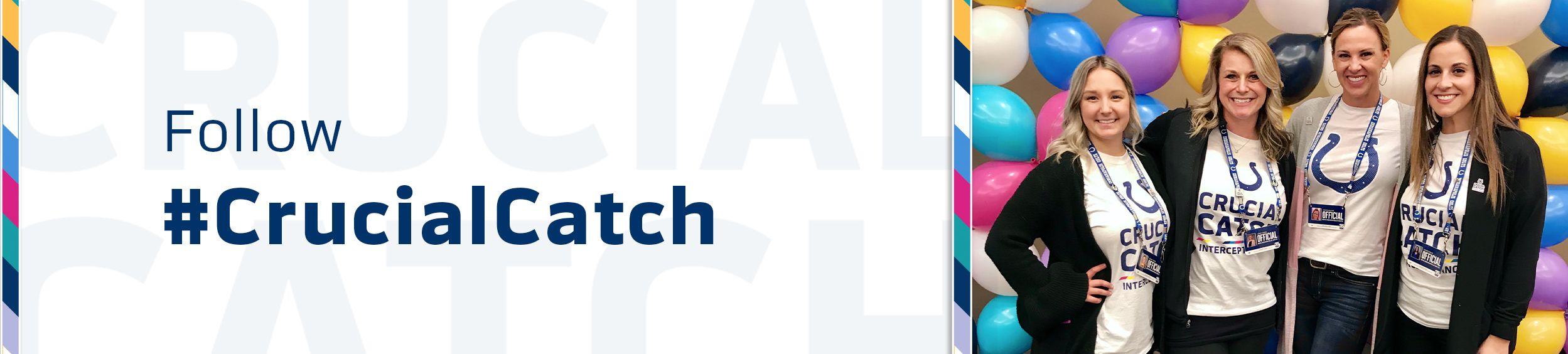 CrucialCatch_Banner_2