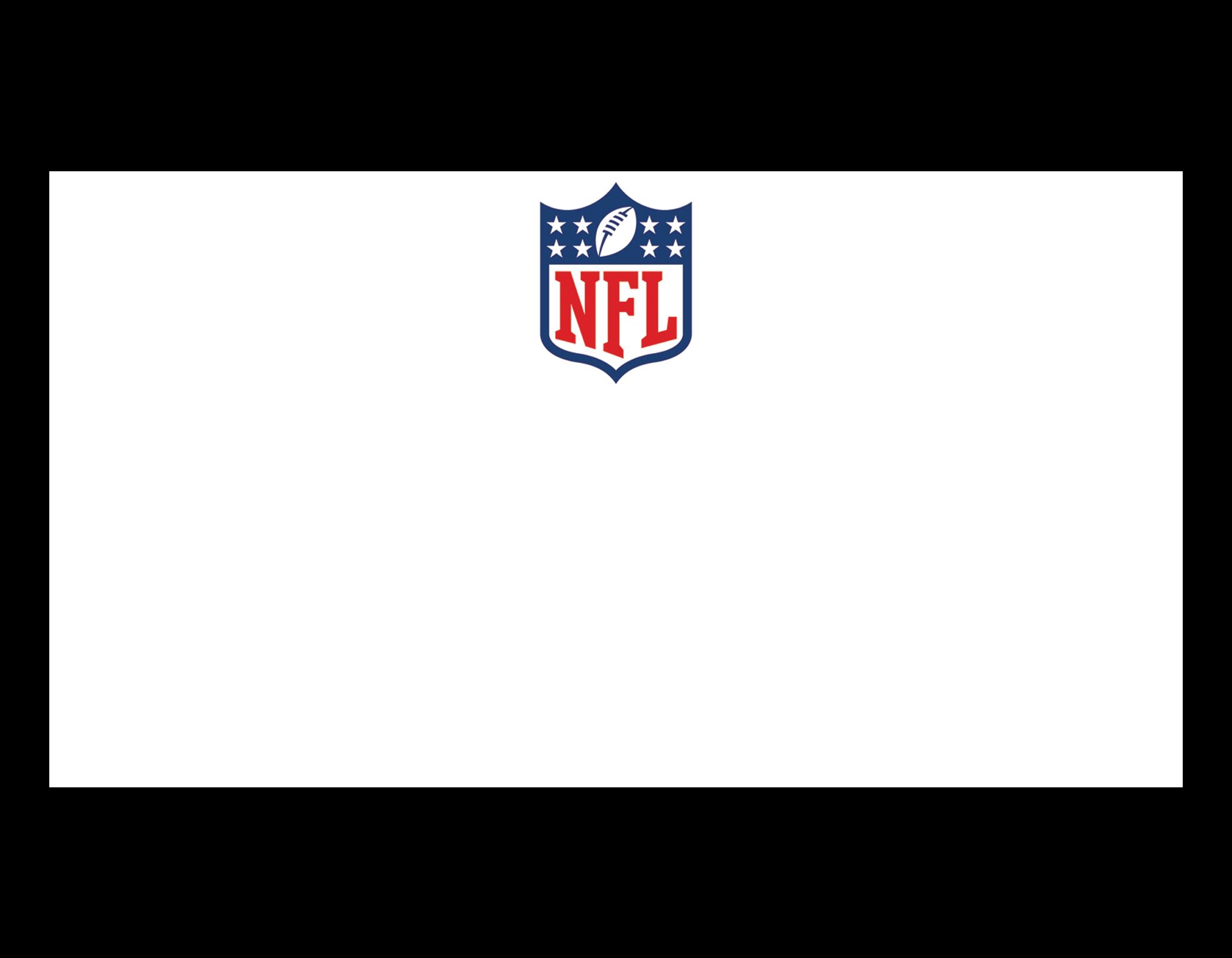 NFL POWER RANKINGS | TUESDAYS 3PM ET