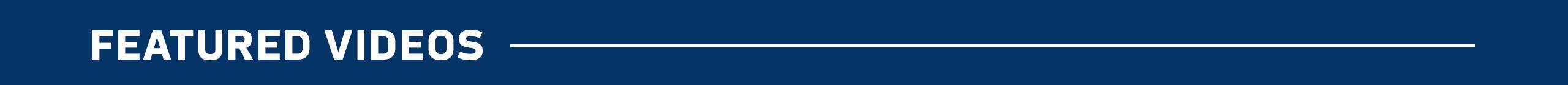 MCMC_SectionHeader_Featured Videos