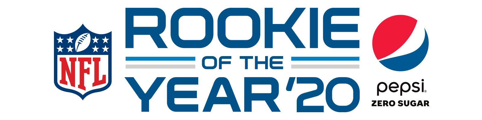 Hero_Pepsi_Rookie_of_the_Year_Header