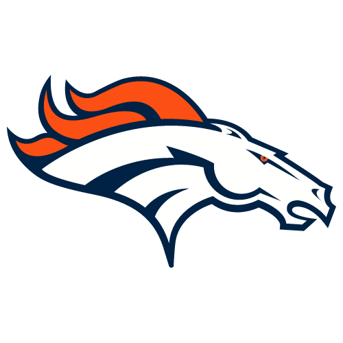 Logo_Club_Denver Broncos_2020_den-primary_svg