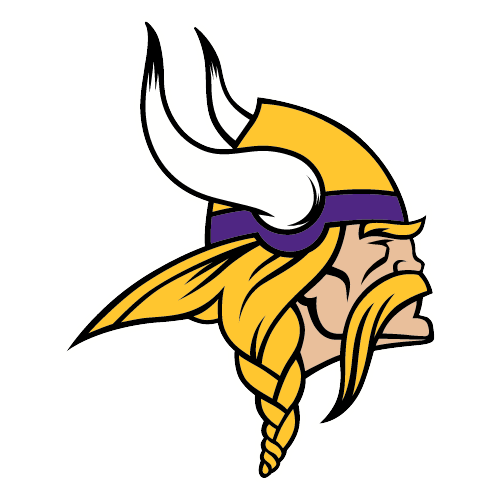 Logo_Club_Minnesota Vikings_2020_min-primary_svg