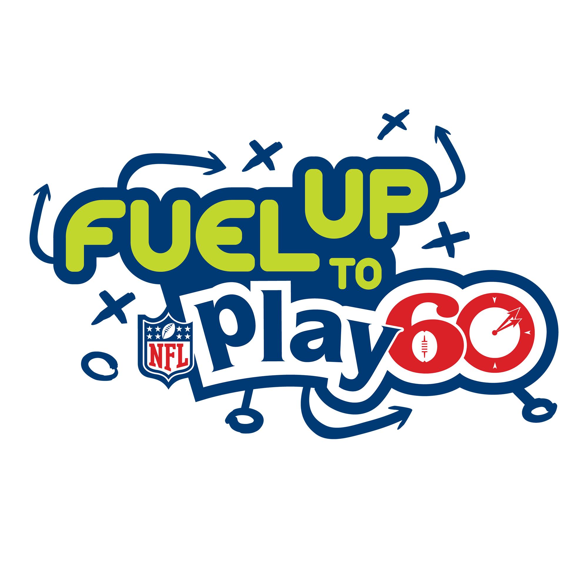 Logo_Play60_Logos_FUTP60