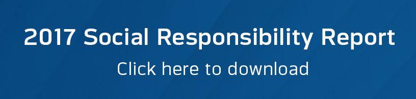 Download 2017 Social Responsibility Report