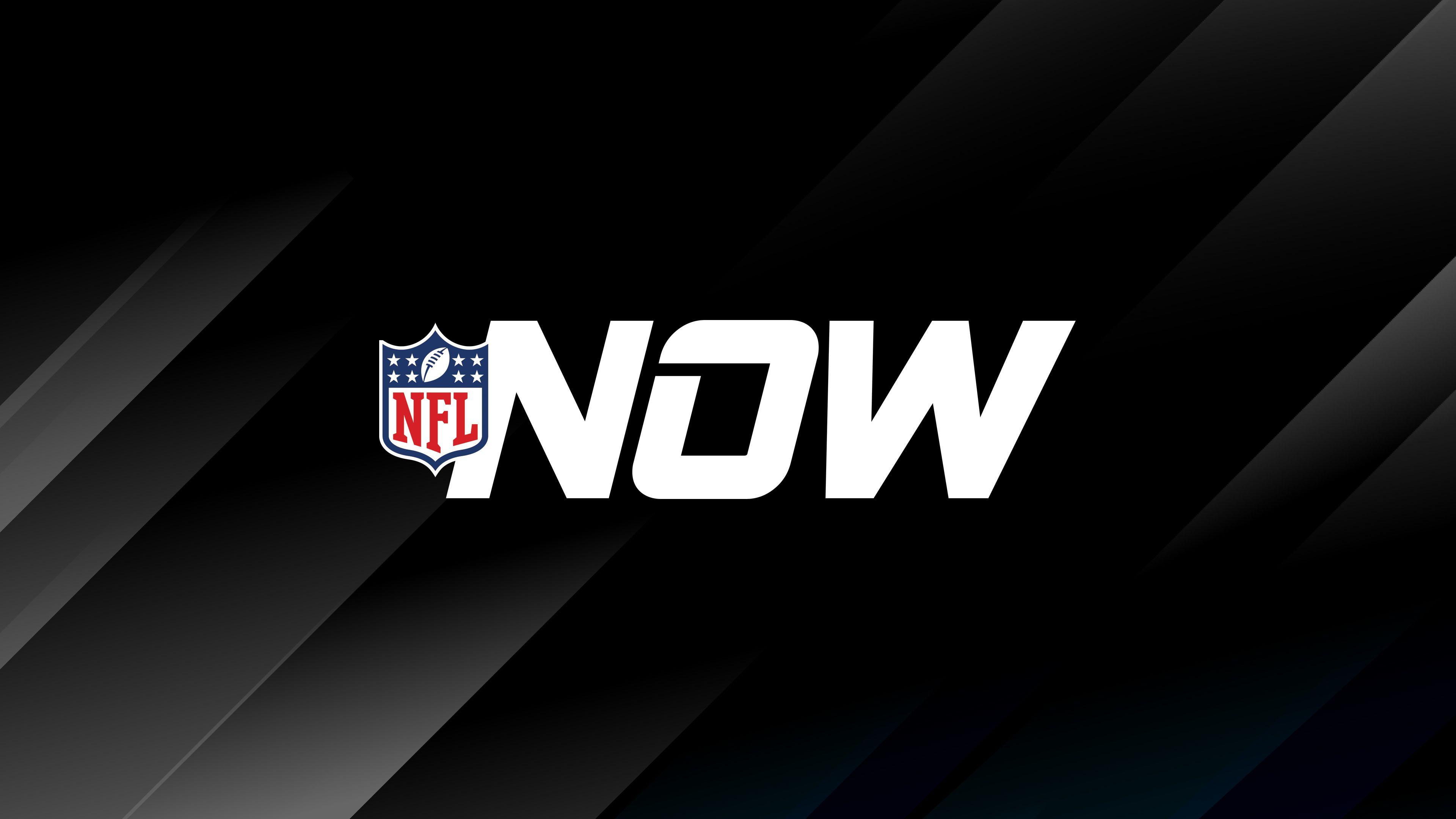 Hero_Network_NFLNow_ShowsPage