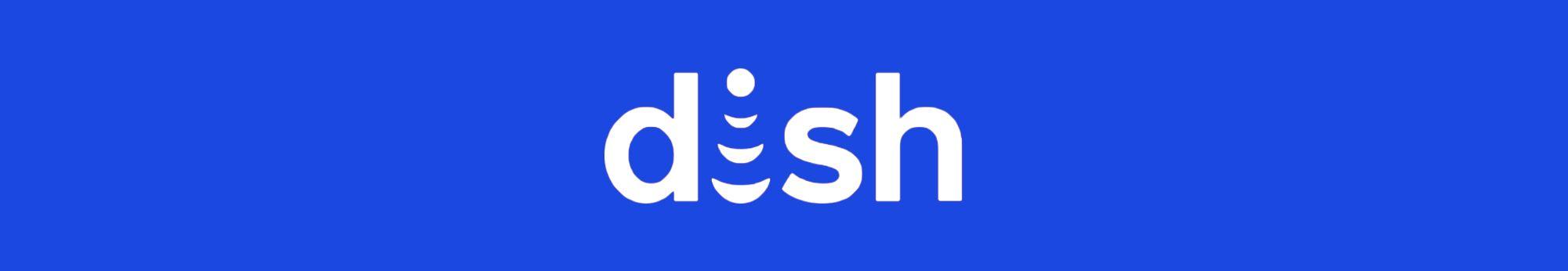 NewAffiliateButtons_Dish