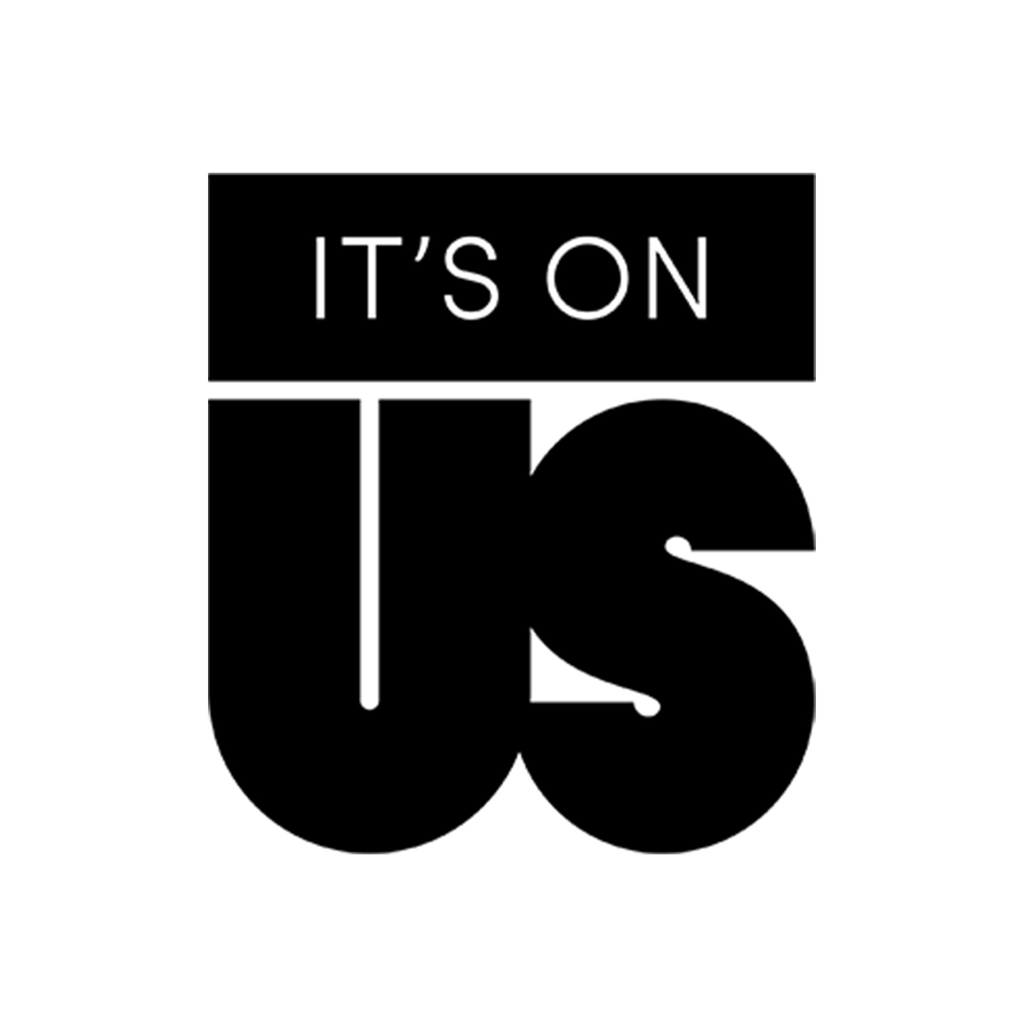 DVSA_Logo_ItsOnUS