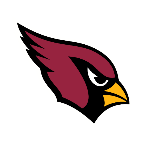 Logo_Club_Arizona Cardinals_2020_ari-primary_svg