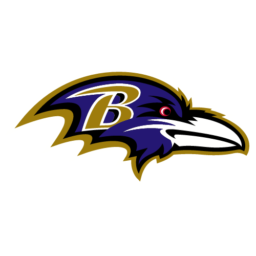 Logo_Club_Baltimore Ravens_2020_bal-primary_svg