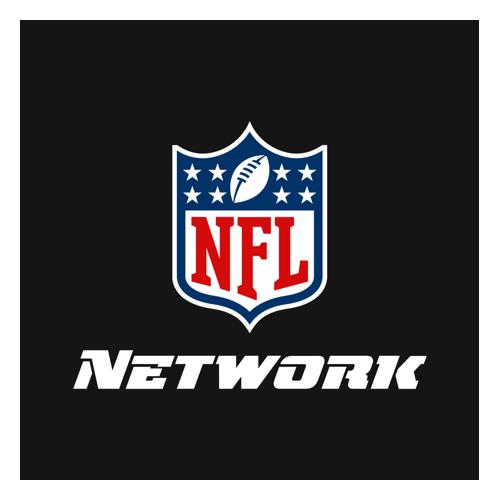 NFL-Network-app-logo