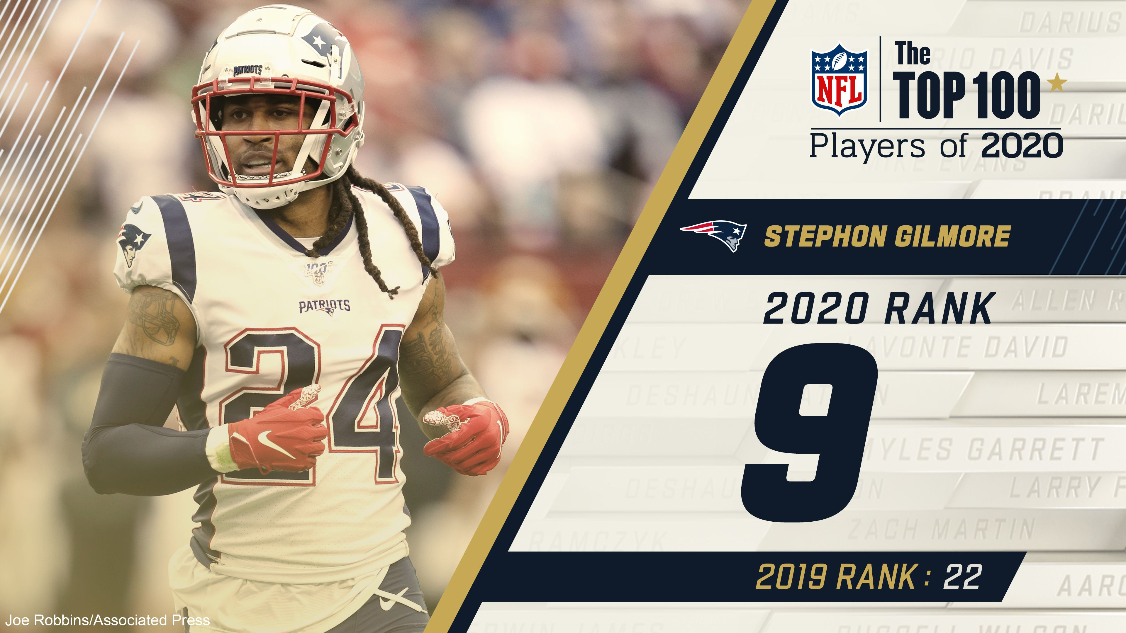 09_Stephon_Gilmore_cp