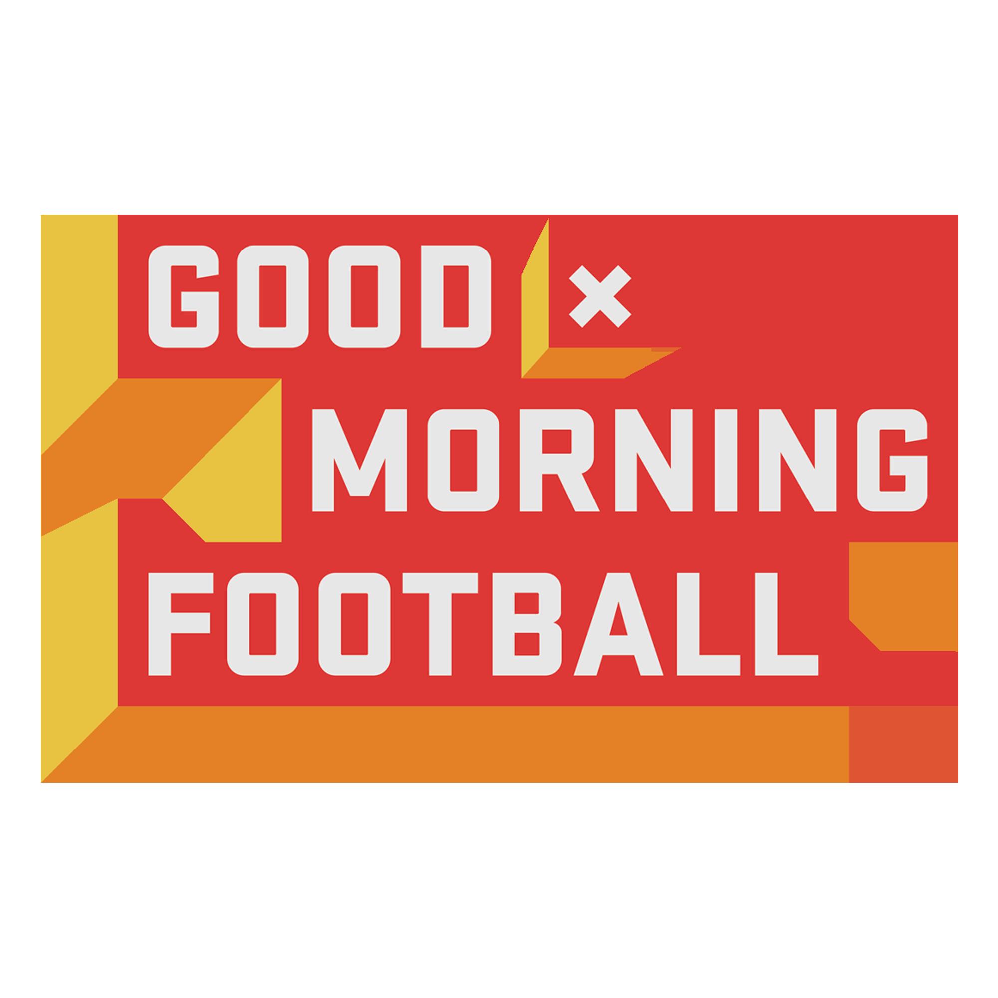 Logo_Show_GMFB_2020