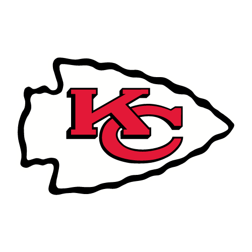 Logo_Club_Kansas City Chiefs_2020_kc-primary_svg