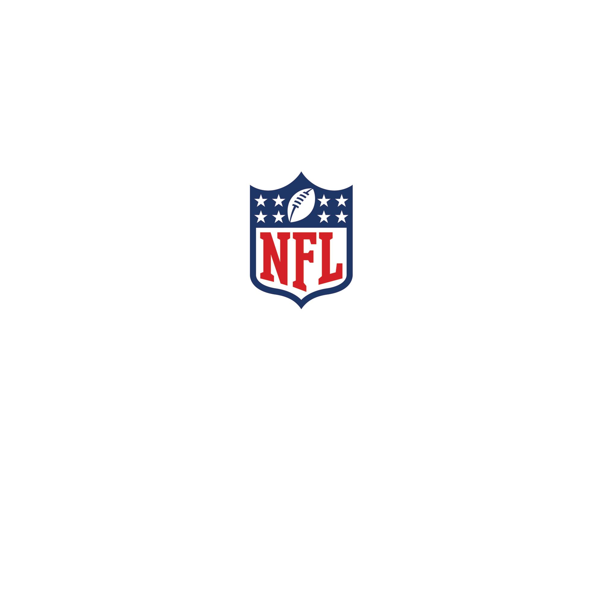 Logo_Show_RedZone_2020_Stacked-W